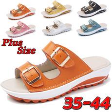 casual shoes, beach shoes, Sandalias, shoes for womens