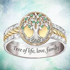 Sterling, Celtic, DIAMOND, Love