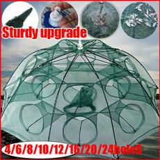Outdoor, Umbrella, fishinggillnet, Fish Net