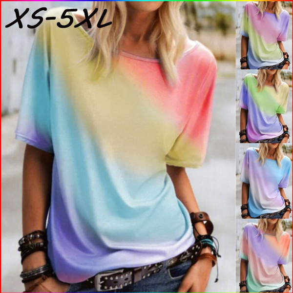 blouse, Summer, womens top, Sleeve