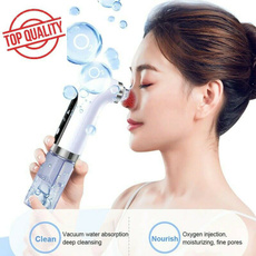 electriccleansinginstrument, facecleaner, Beauty, facialclean