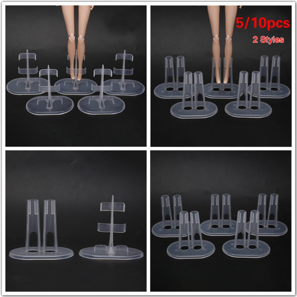standholder, cheaptoyholder, dollstand, displayholderfordoll