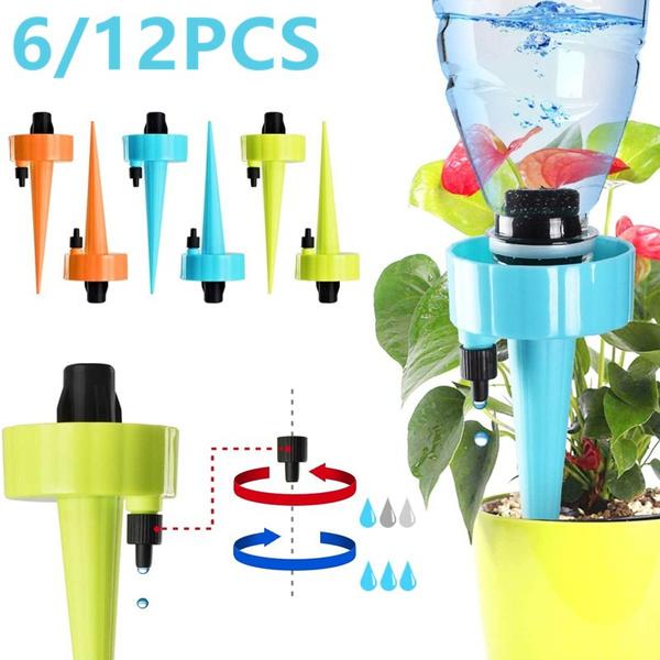 Plants, irrigationsystem, plantautomaticwaterer, waterautomaticplant