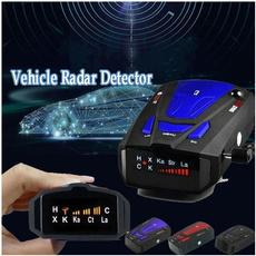 accessoriauto, Laser, Gps, Car Accessories
