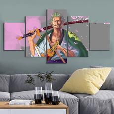 F1, Decor, Wall Art, Home Decor