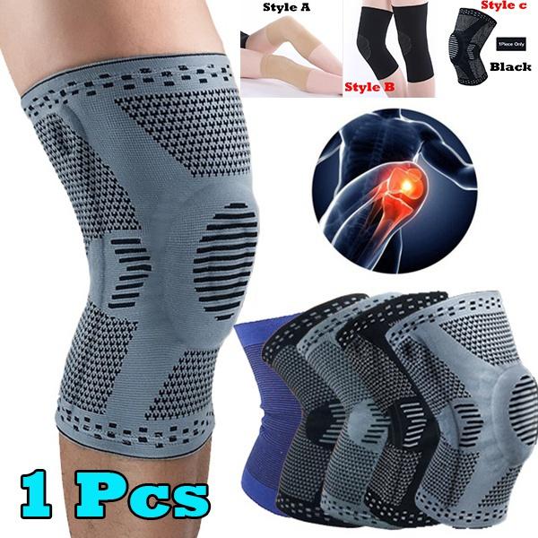 kneecap, Basketball, Sports & Outdoors, Sleeve
