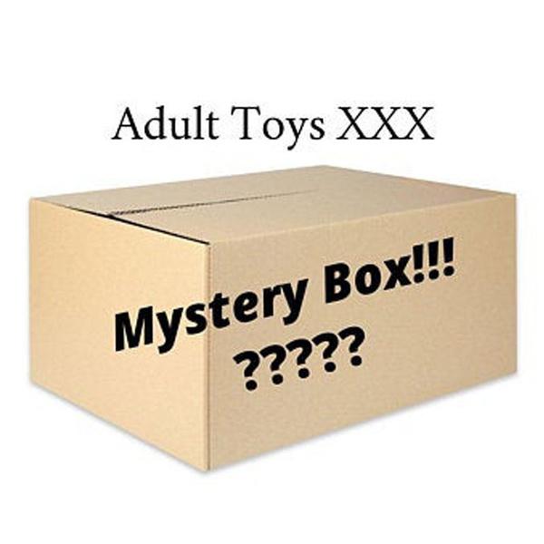 mystical, Box, Toy, vibratorssextoysforwomen