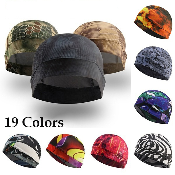 Cap, Hiking, Cycling cap, Breathable