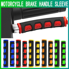 motorcycleaccessorie, Automobiles Motorcycles, Bicycle, Sleeve