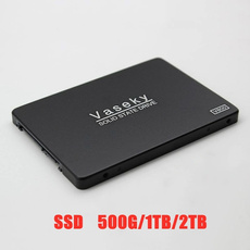 highcapacity, Hard Drives, Laptop, flashdisk