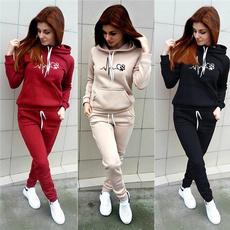 Fashion, womens hoodie, Sleeve, Long Sleeve