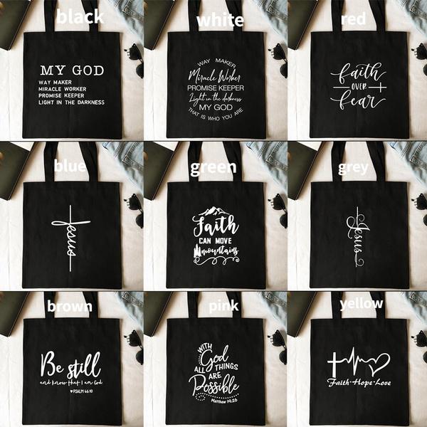 women bags, Shoulder Bags, Shopper Handbag, Christian