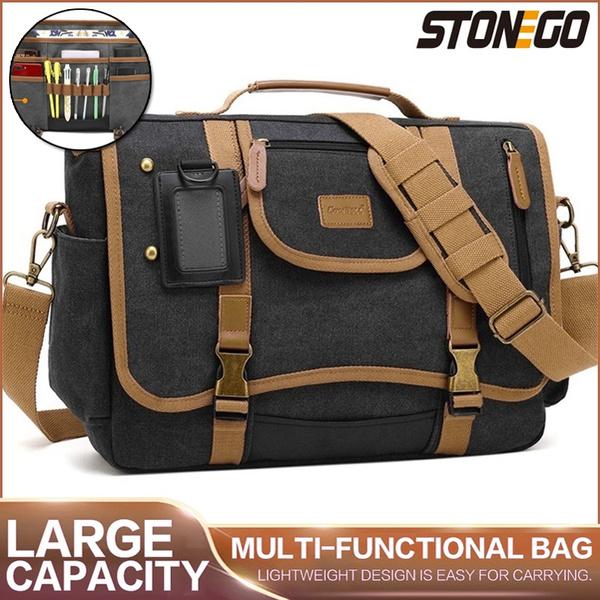 case, Shoulder Bags, Laptop Case, Briefcase