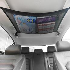 Storage & Organization, carstoragenet, carorganizerpocket, Cars