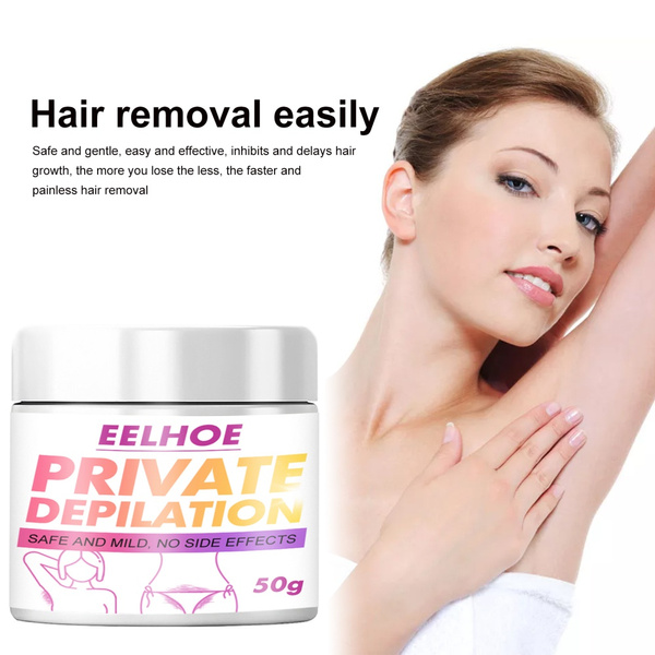armpithairremoval, bodycleansing, beautyproduct, whiteningskin