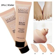 Concealer, nude makeup, bb, Belleza