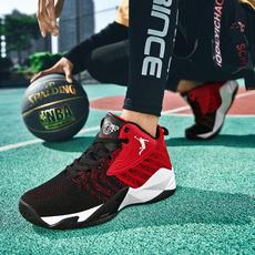 バスケットボールシューズ, scarpedapallacanestro, basketballschuhe, chaussuredebasketball