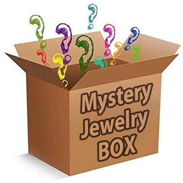 Bracelet, crystalgift, femalering, Jewelry