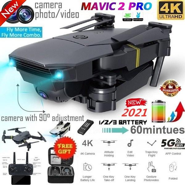 dronewithcamera4k, droneswithlongflighttime, Battery, dronesprofesionale