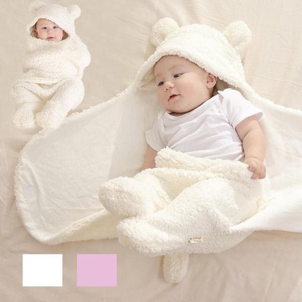 babysleepingbag, cute, Winter, Blanket
