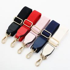 crossbodychain, Fashion Accessory, Fashion, lady messenger bag