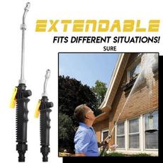 Watering Equipment, Garden, Gardening Supplies, Tool