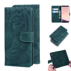 case, huawei, leather, Samsung