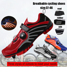 Summer, Sneakers, highwayshoe, mencyclingshoe