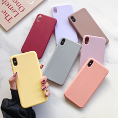 caseforiphone12, case, TPU Case, caseforiphone11