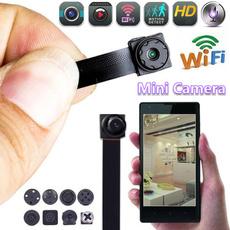 Mini, ipwirelesscamera, spycamerawifi, wirelessipcamera