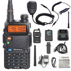 cellphone, walkietalkieradio, uv, motorolaradio