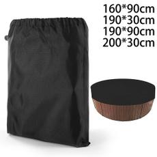 blackbathtub, hottub, Cover, waterproofcover