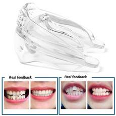 orthodonticbrace, oralbeauty, teethretainer, Beauty
