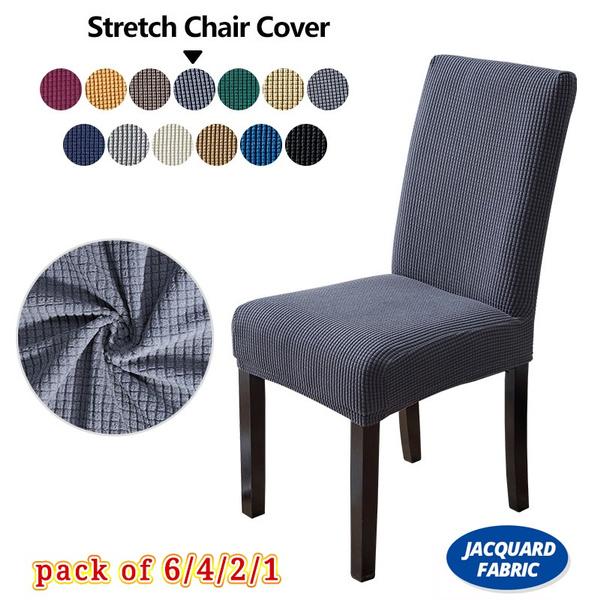 chaircover, decoraciondehogar, Office, Spandex