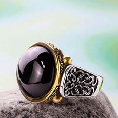 weddingengagement, twotonering, wedding ring, Gifts