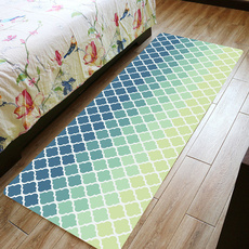 trelli, kitchenfloormat, Laundry, Home Decor
