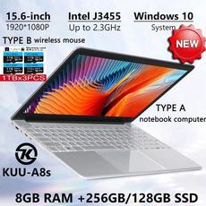 Computadoras, Intel, ultrabook, Tarjetas de memoria