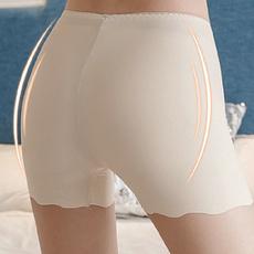 Summer, Underwear, Panties, threeminutesofpant