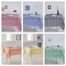 decorativecover, Picnic, picnictablecloth, Cover