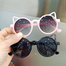 cute, Fashion, eye, outdoorchildrensaccessorie