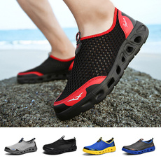 casual shoes, beach shoes, Sneakers, Outdoor