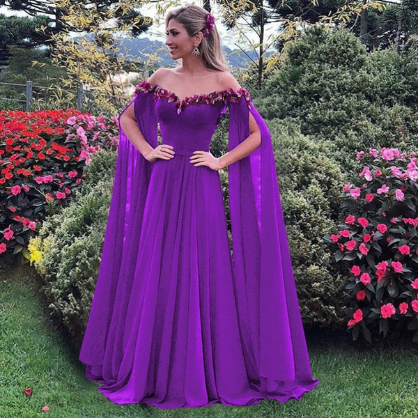 gowns, sweetheart, Plus Size, chiffon