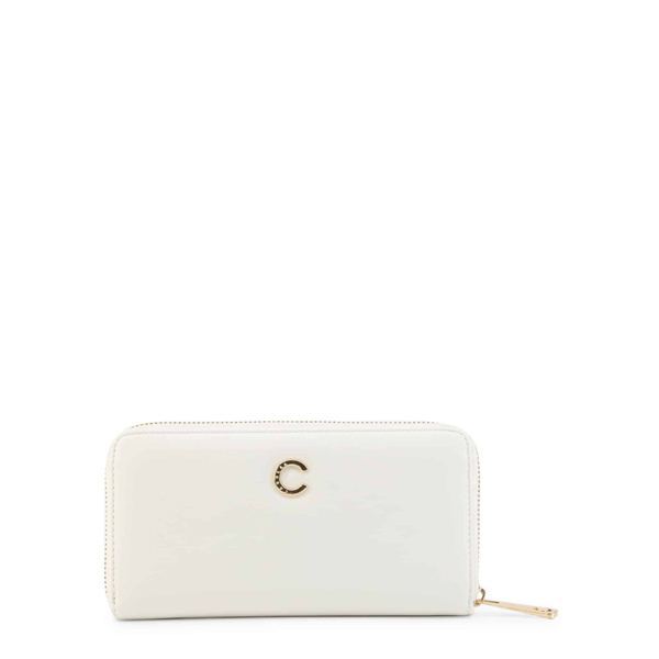 Wallet, Jeans, white, Women's Fashion
