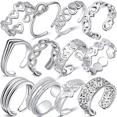 autolisted, Jewelry, gold, goldtoe