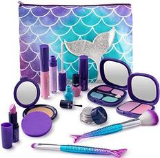 autolisted, Beauty, sourceu, Makeup
