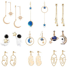 autolisted, cute, Dangle Earring, Jewelry