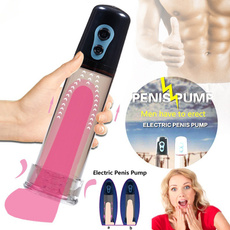 penistrainer, electricpenispump, Necks, penispumpenlarger