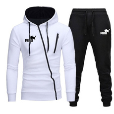 joggingpant, Fashion, Winter, Hoodies