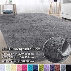 Rugs & Carpets, Indoor, fur, Home Decor
