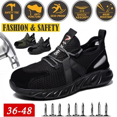 kevlar, Sneakers, Fashion, workshoe